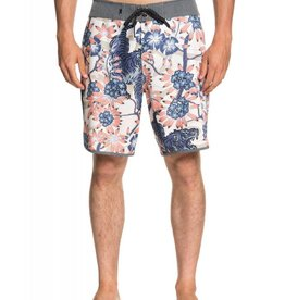 """Quiksilver Quiksilver Highline Silent Fury 19"""" Boardshorts"""