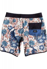 "Quiksilver Quiksilver Highline Silent Fury 19"" Boardshorts"
