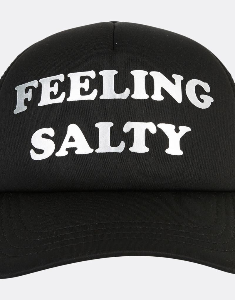 Billabong Billabong Across Waves Trucker Hat