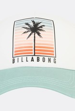 Billabong Billabong Aloha Forever Trucker Hat