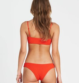 Billabong Billabong Fire Hawaii Lo Bikini Bottom