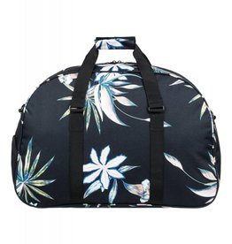 Roxy Roxy Feel Happy Big Duffle Bag