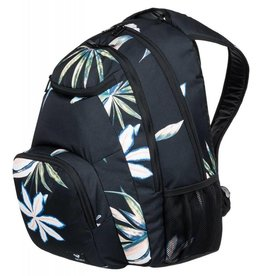 Roxy Roxy Shadow Swell Backpack