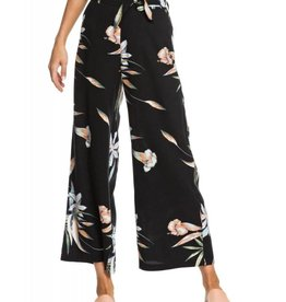 Roxy Roxy Waterfall Light Culottes