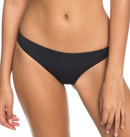 Roxy Roxy Softly Love Moderate Bikini Bottoms