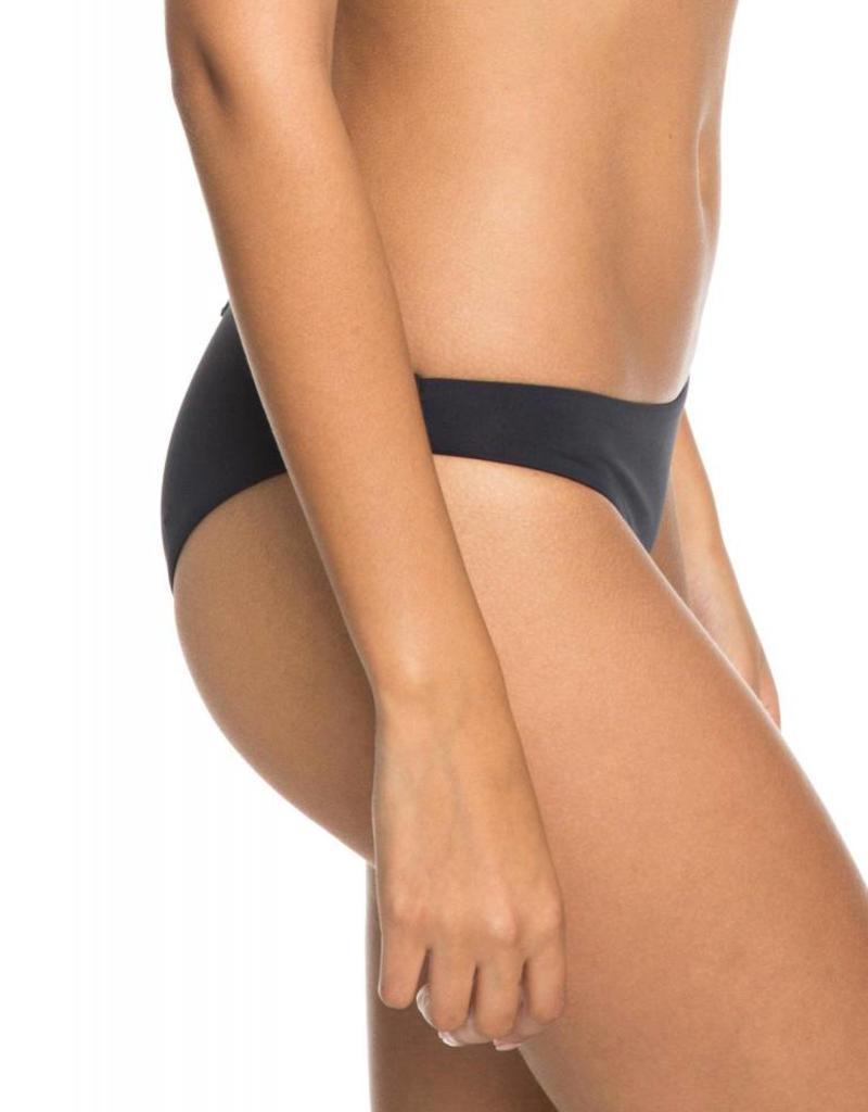 Roxy Roxy Softly Love Moderate Bikini Bottoms