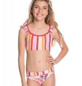 Maaji Rainbow Bay Bikini