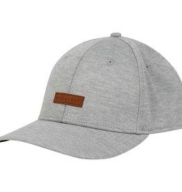 Billabong Billabong United Stretch Hat