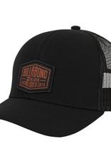 Billabong Billabong Adiv Trucker Hat