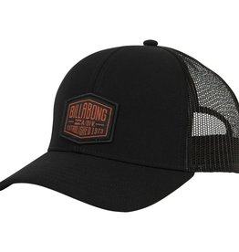 Billabong Billabong Adiv Trucker Hat