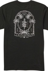 Billabong Billabong Cobra Tee