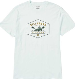 Billabong Billabong FL Nomad Tee