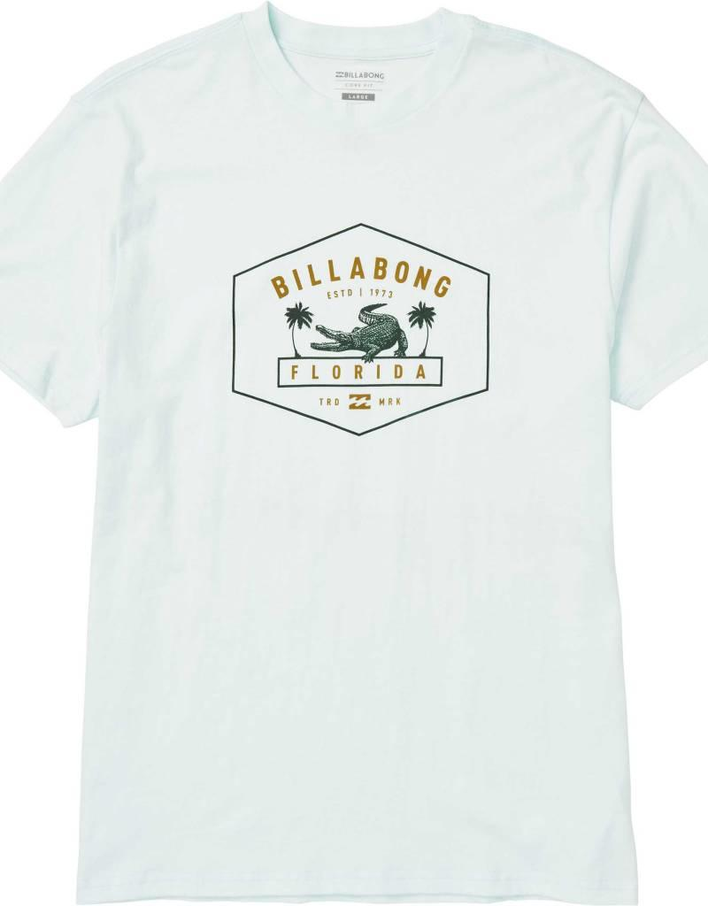 Billabong Billabong FL Nomad Tee