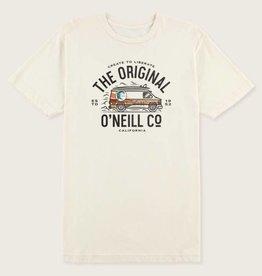 O'Neill O'Neill Vanster Tee