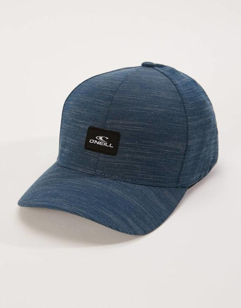 O'Neill O'Neill Hybrid Hat