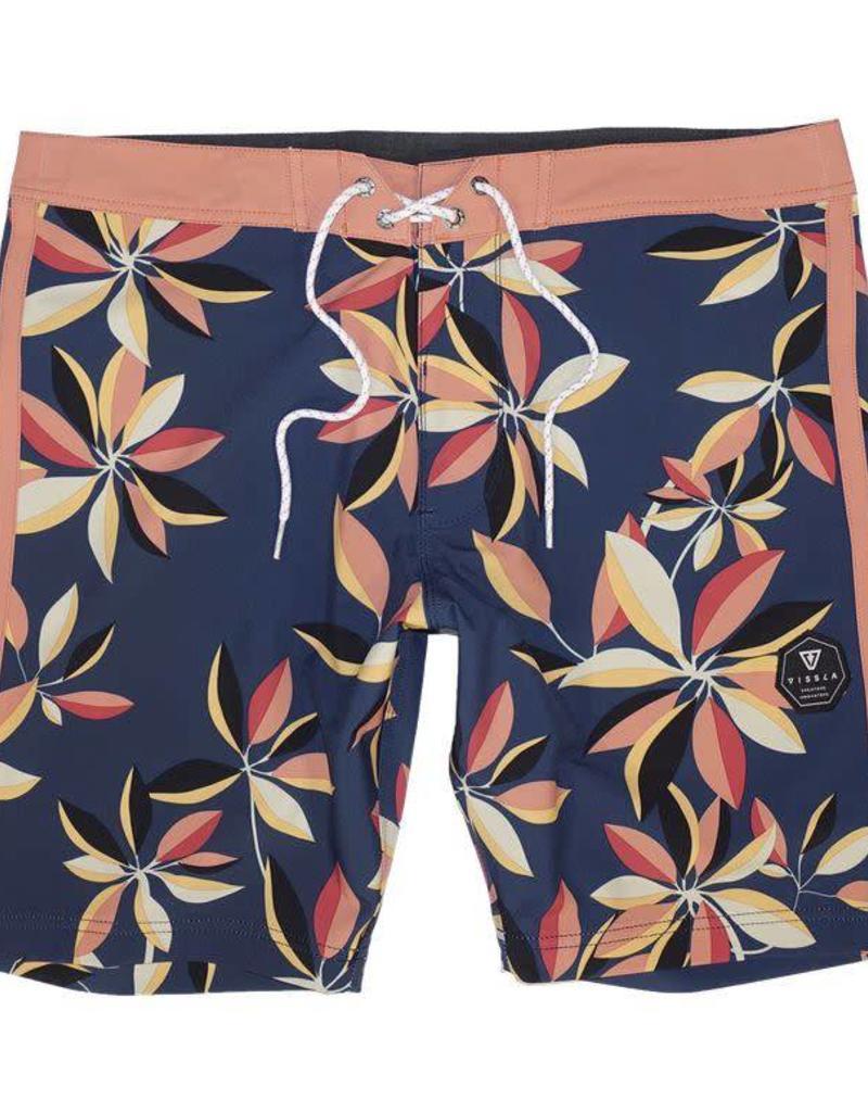 """Vissla Vissla Montra 18.5"""" Boardshorts"""