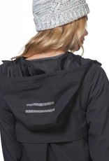 Rip Curl Rip Curl Anti-Series Elite Zip-Up Jacket