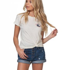 Rip Curl Rip Curl Salt Washed Tee