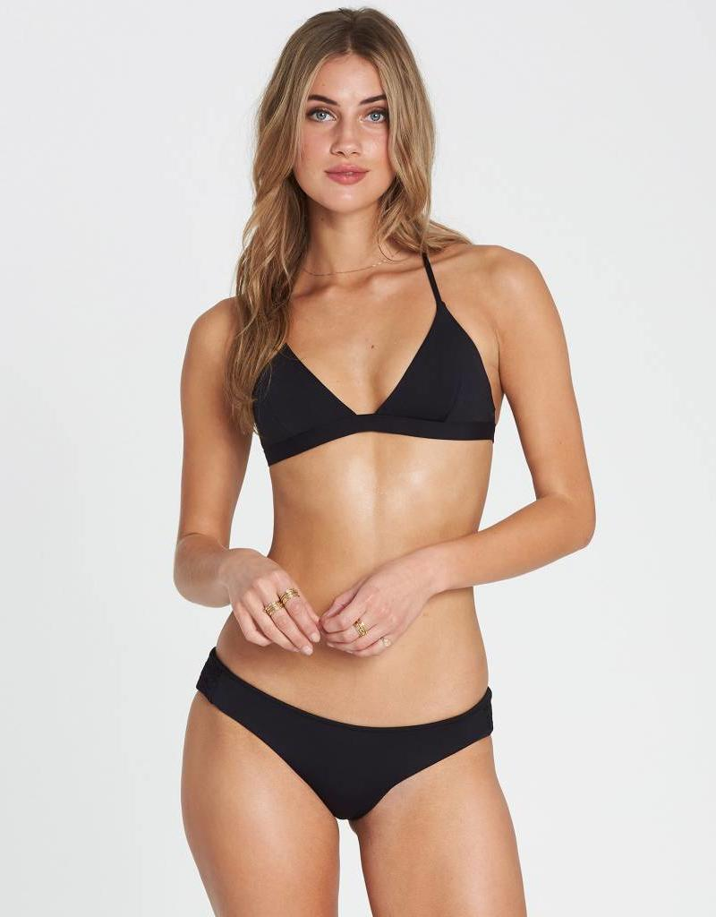 Billabong Billabong Sol Searcher Lowrider Bikini Bottom