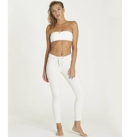Billabong Billabong Side By Side Jeans