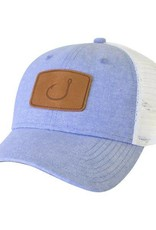 Avid AVID Lay Day Trucker Hat