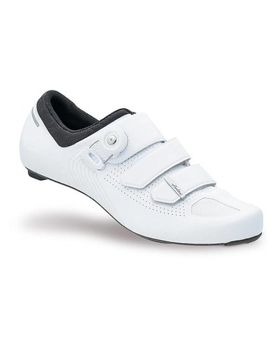 Specialized Specialized Audax Road Shoe