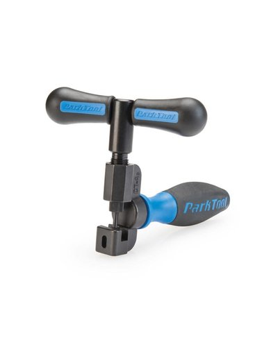 Park Tool Park CT-4.3 Master Chain Tool