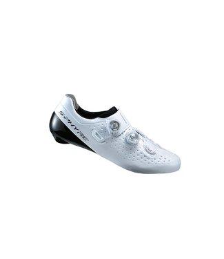 Shimano Shimano RC9 S-Phyre Shoe