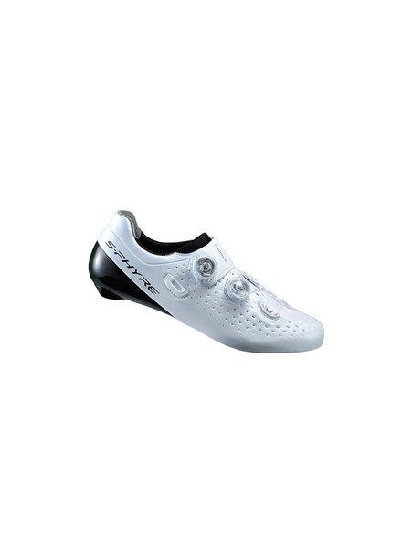 Shimano Shimano RC9L S-Phyre Shoe