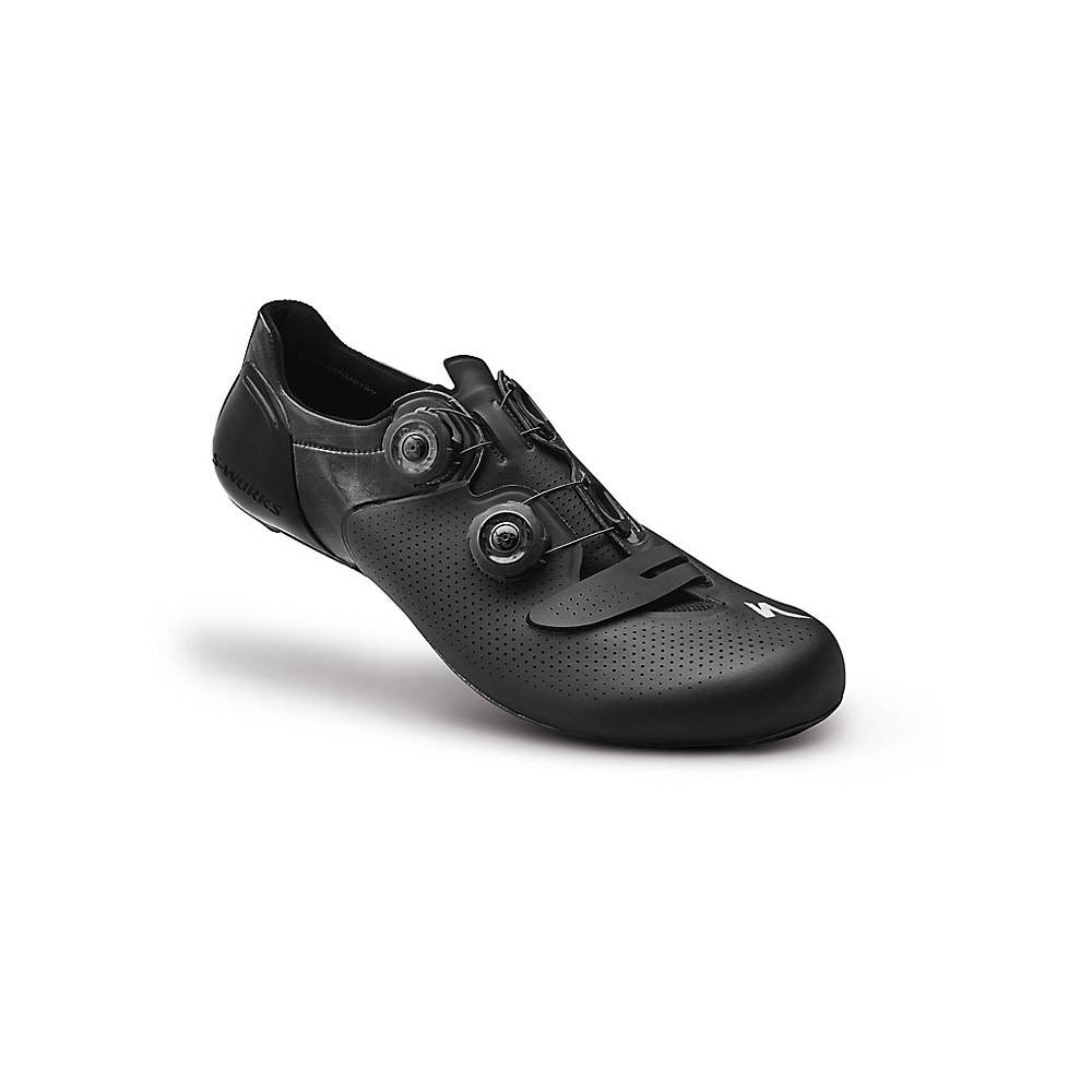 Specialized S Works Shoe Parts