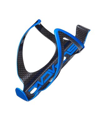 Supacaz Supacaz Fly Cage Carbon