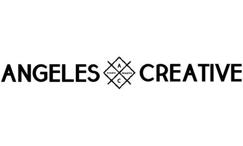 Angeles Creative