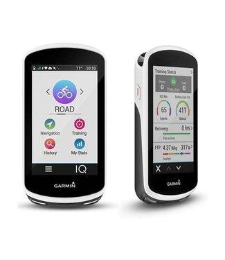 Garmin Garmin Edge 1030 GPS