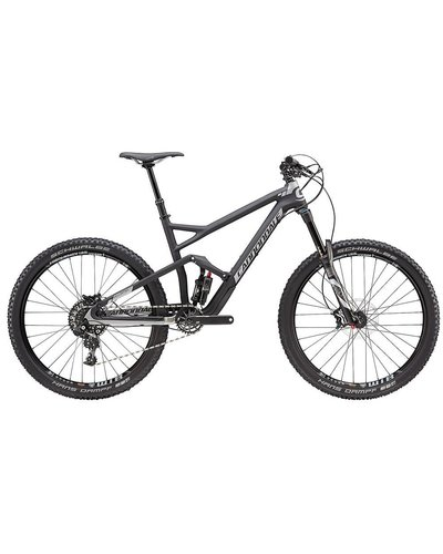 Cannondale 2016 Cannondale Jekyll Carbon 2 27.5