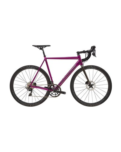 Cannondale 2018 Cannondale CAAD12 Disc Dura Ace