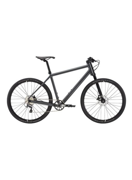 Cannondale 2018 Cannondale Bad Boy 2