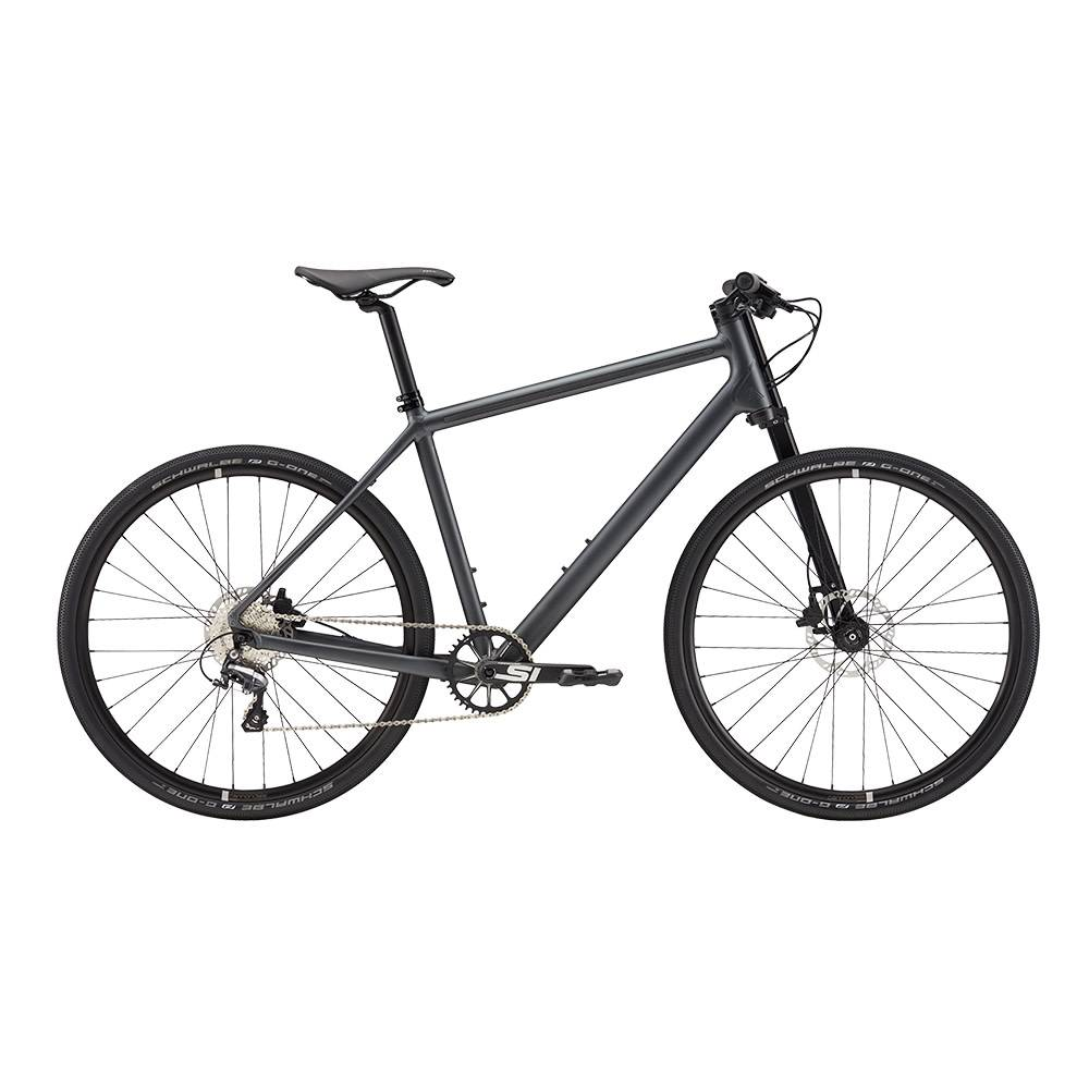 incycle bicycles - 2018 cannondale bad boy 2