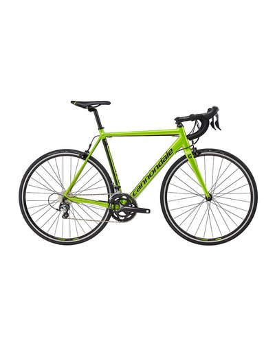 Cannondale 2018 Cannondale CAAD Optimo Tiagra