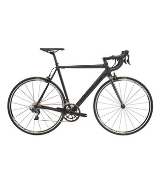 Cannondale 2018 Cannondale CAAD12 Ultegra