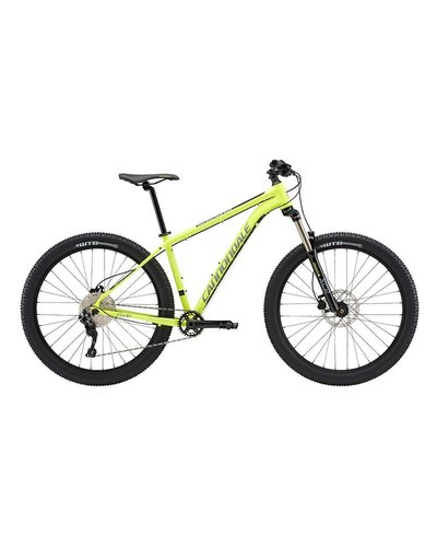 Cannondale 2018 Cannondale Cujo 3 27.5+
