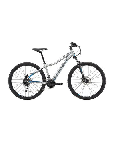 Cannondale 2018 Cannondale Foray 2 27.5