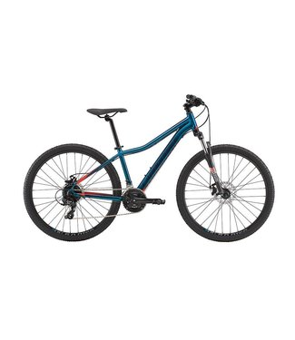 Cannondale 2018 Cannondale Foray 4 27.5