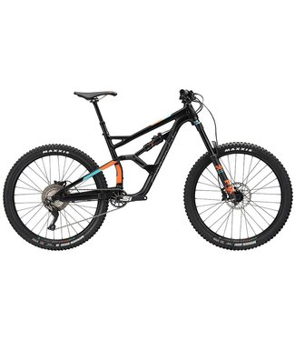 Cannondale 2018 Cannondale Jekyll Al 4 27.5
