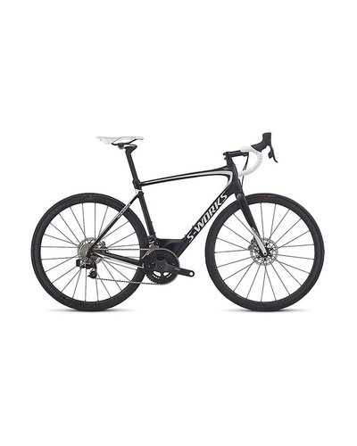 Specialized 2018 Specialized S-Works Roubaix Etap