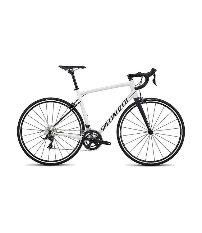 Incycle Bicycles - 2018 Specialized Allez Sport - Incycle Bicycles