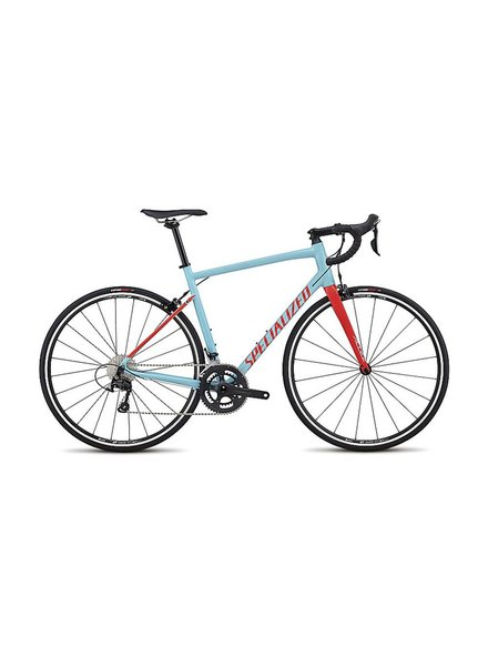 Specialized 2018 Specialized Allez Elite