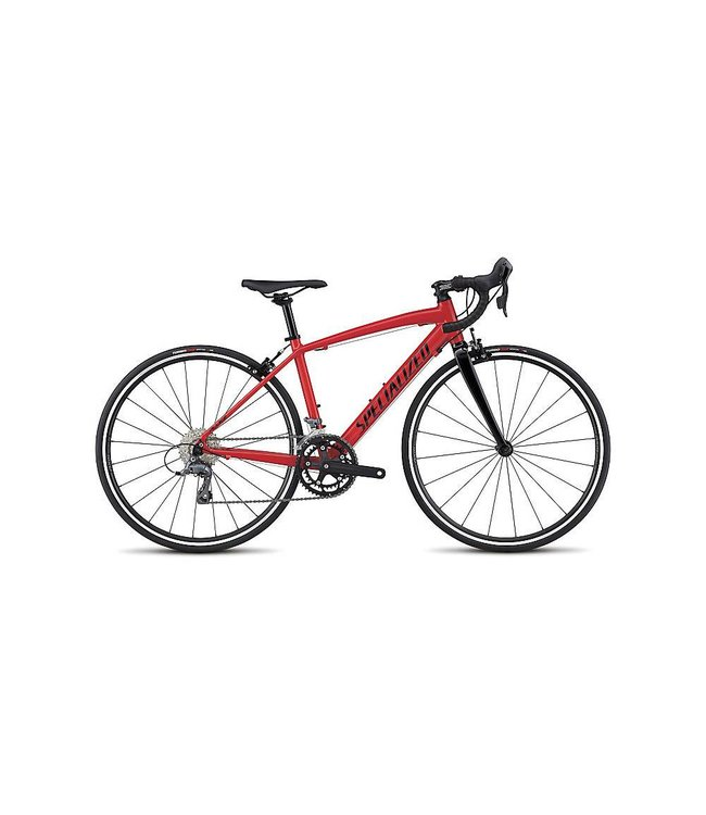 Incycle Bicycles - 2018 Specialized Allez Jr. 650C - Incycle Bicycles