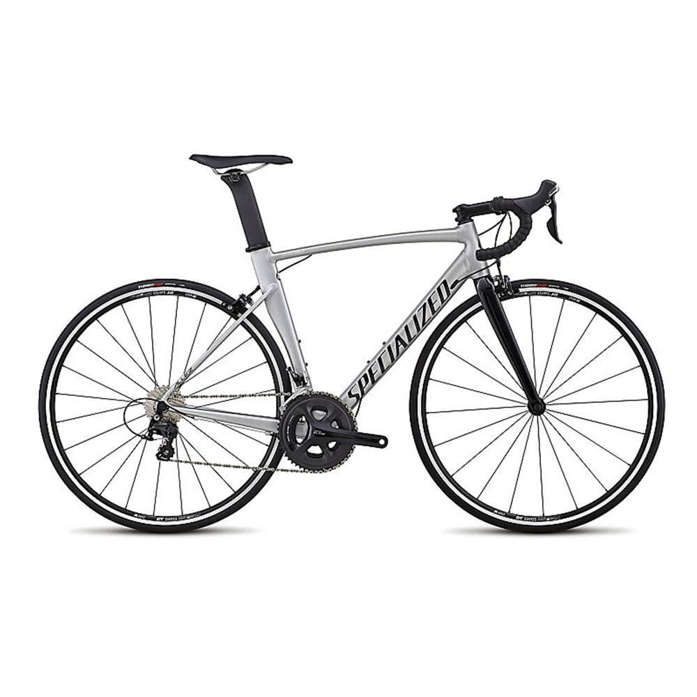 Incycle Bicycles - 2018 Specialized Allez Sprint Comp - Incycle Bicycles