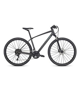 Specialized 2018 Specialized Ariel Elite Carbon
