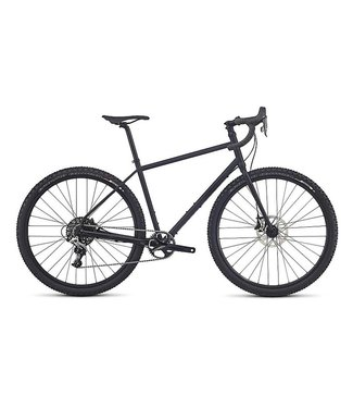 Specialized 2018 Specialized Awol Comp